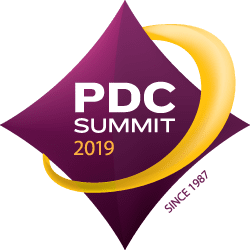 STARC Systems to Attend the 2019 PDC Summit
