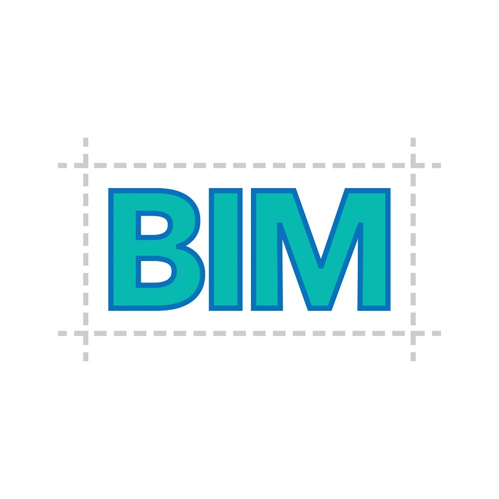 BIM Downloads