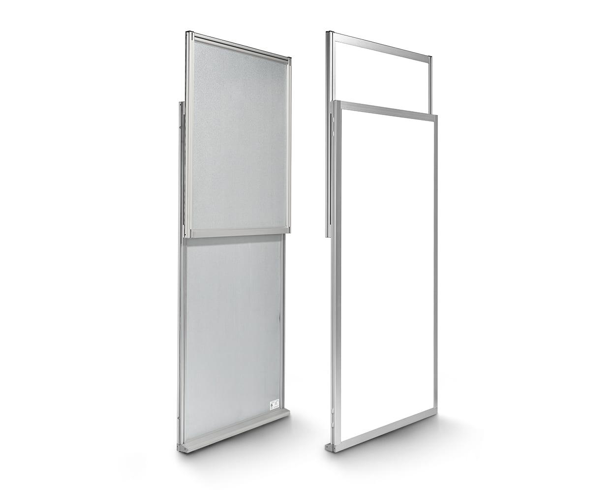 realwall panel