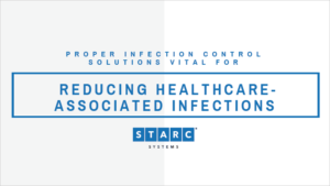 Reducing Healthcare Associated Infections: eBook