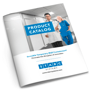 STARC Systems product catalog