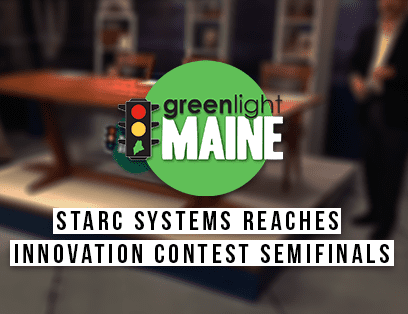 Greenlight Maine logo