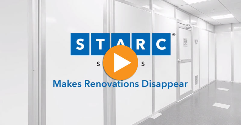 Make Renovation Disappear
