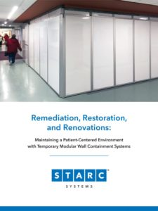 Remediation Restoration and Renovation Whitepaper